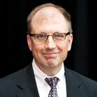 Thomas C. Berg