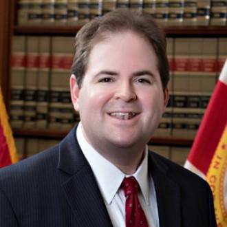 Robert J. Luck