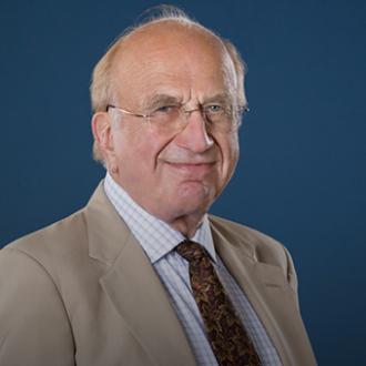 David M. Dorsen