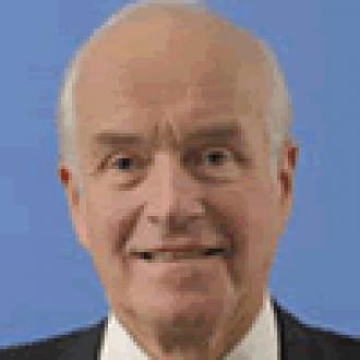 Nathaniel M. Gorton