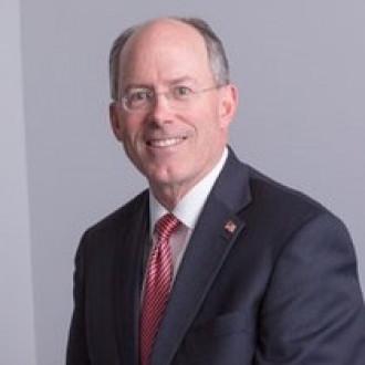 Joseph E. Schmitz