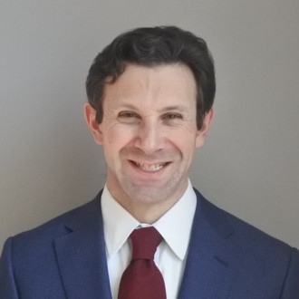 Todd F. Braunstein