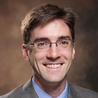 Robert J. McNamara