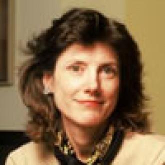 Anne D. Neal