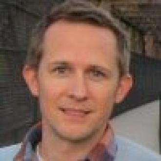 Kevin Hales