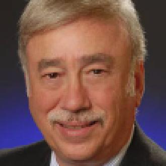 Joseph P. Borg