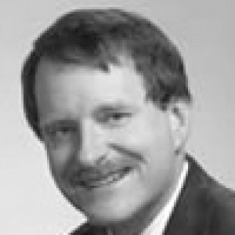 Francis J. Menton