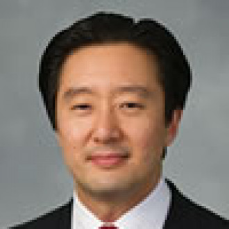 Edward T. Kang portrait