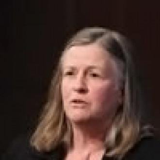 Virginia Seitz