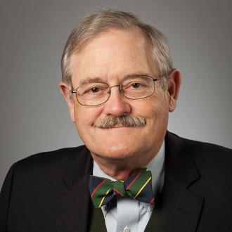 William R. Casto