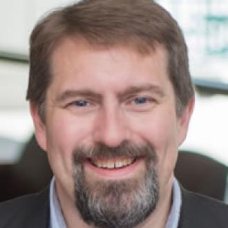 Mark F. Schultz