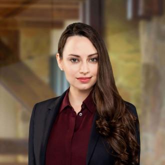 Stephanie Noel Taub