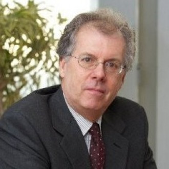 Michael H. Ryan