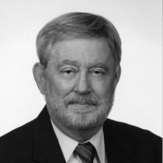 Mark Braden