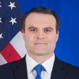 Christopher K. Harnisch