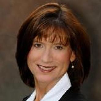 Diane S. Sykes