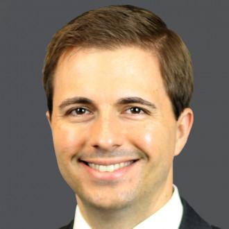 Peter O. Schmidt