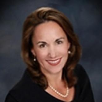 Stephanie Ray portrait
