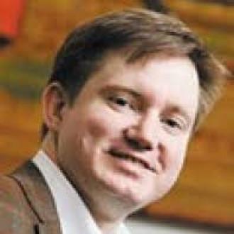Steven Todd Brown