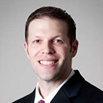 Seth L. Cooper