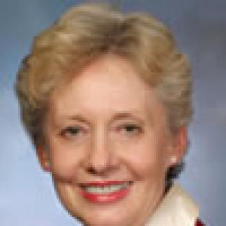 Marcia G. Madsen
