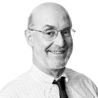 David D. Doniger