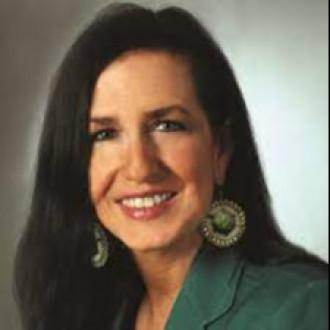 Jennifer Weddle
