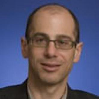 David A. Weisbach