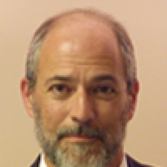 Ronald Eisenberg