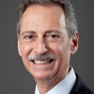 Richard M. Steuer