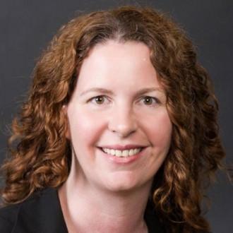 Hilary Cain