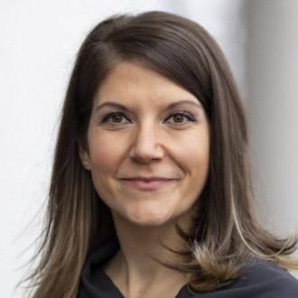Elizabeth Putsche