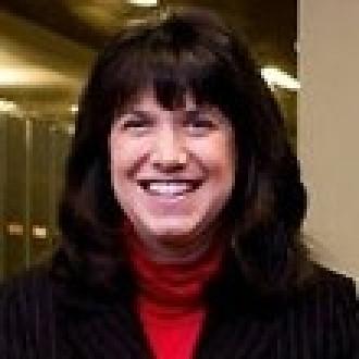 Ellen Bublick