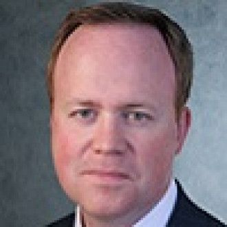 J. Troy Wall