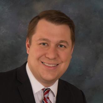 Matthew R. Byrne