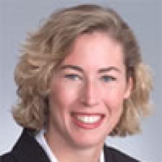 Tara A. Fumerton