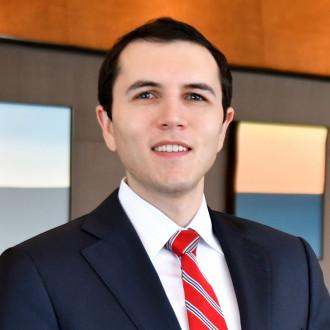 David J. Feder