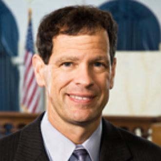 Michael D. Ramsey