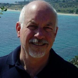 Steve Redburn