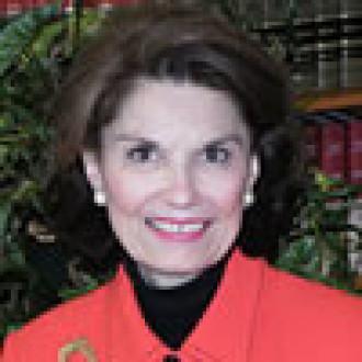 Reena Raggi portrait
