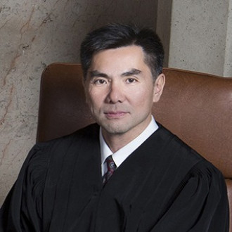 Jerry Tao