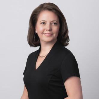 Megan L. Brown