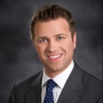 Matthew M. Fernholz