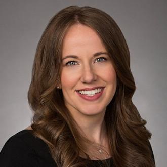 Megan M. Wold