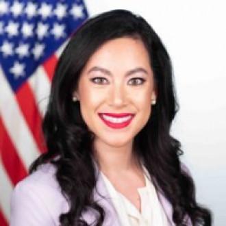 Sylvia May Davis