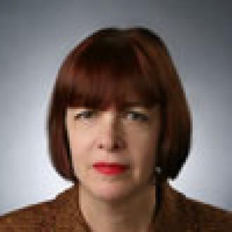 Elizabeth K. Dorminey
