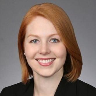 Sarah Hawkins Warren