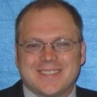 Zachery Keller
