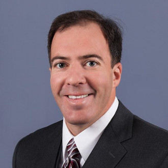 Michael R. Dimino