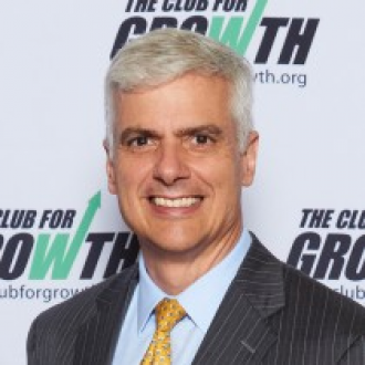 David M. McIntosh